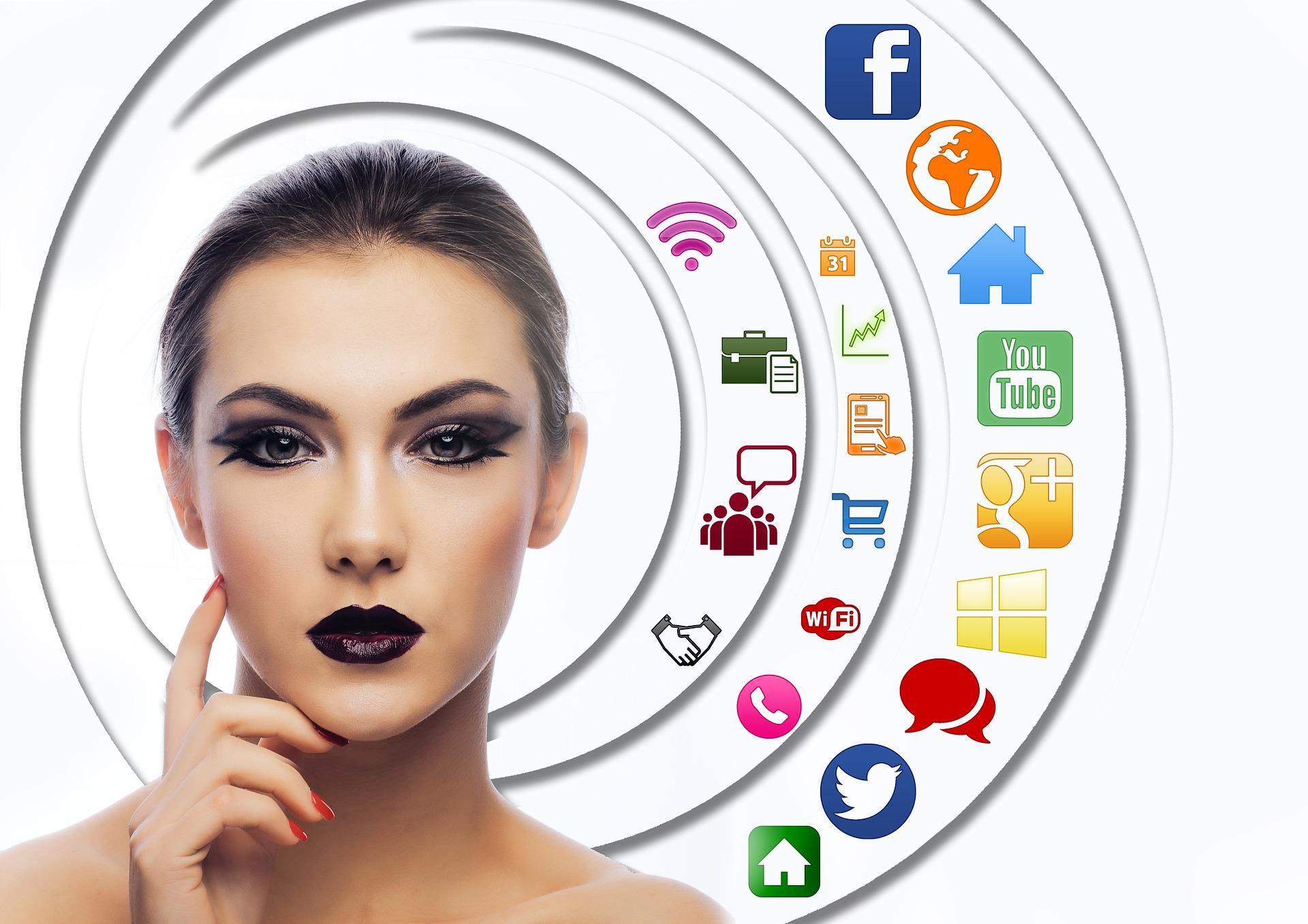 Crea GRATUITAMENTE dei bellissimi Siti web a soli € 99,00